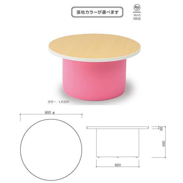 激安特価  omoio ニューピペ KS-PP キッズ専用テーブル, glareshop(グレアショップ) f8d84ac5