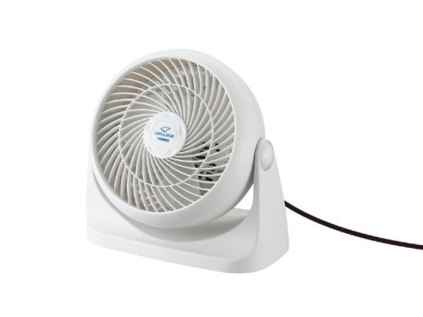 アーテック 送風機 2組 93321