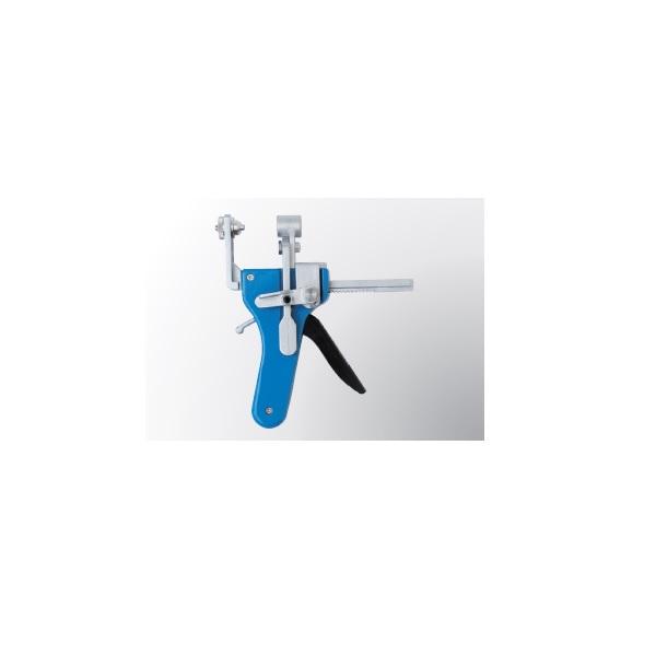 ハタノ 10A樹脂管挿入工具(青) VK10