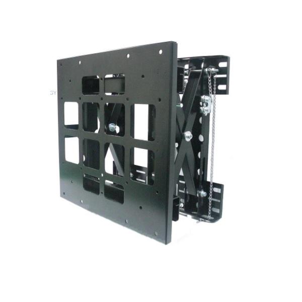 本宏製作所 マルチディスプレイ用マウント HWS-MAX2