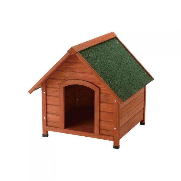 リッチェル 木製犬舎 700 超小型犬~中型犬用