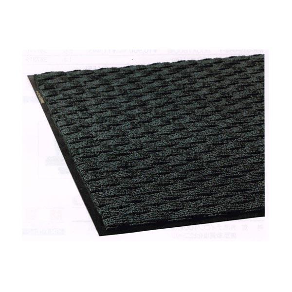 テラモト ラインアート エントランスマット(吸水用) MR-056-046-5 900×1500mm