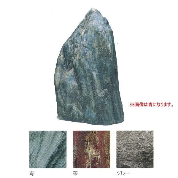 グローベン 立石R A60CZ130 W850×H1270×D400mm 約12.0kg FRP製