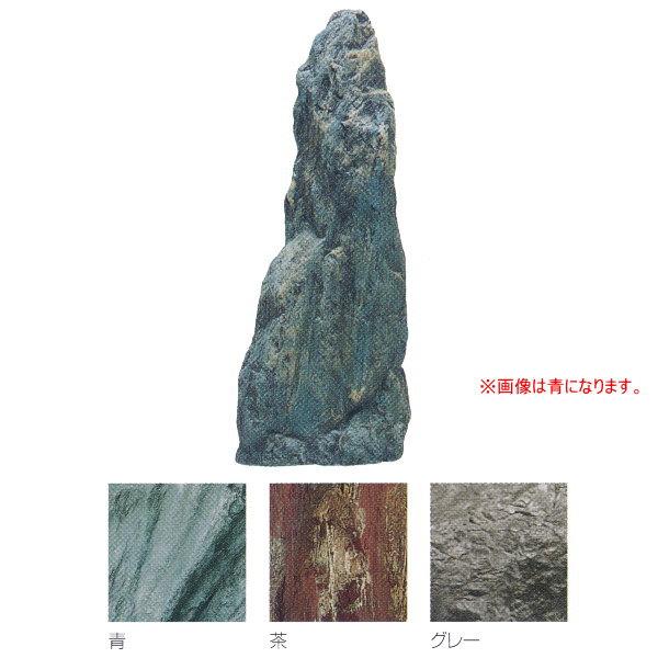 グローベン 立石I A60CZ136 W380×H945×D240mm 約3.7kg FRP製
