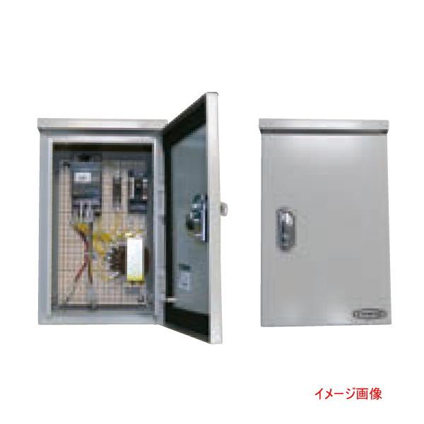 受注生産 グローベン 年間コントローラー(4系統) C10NT240