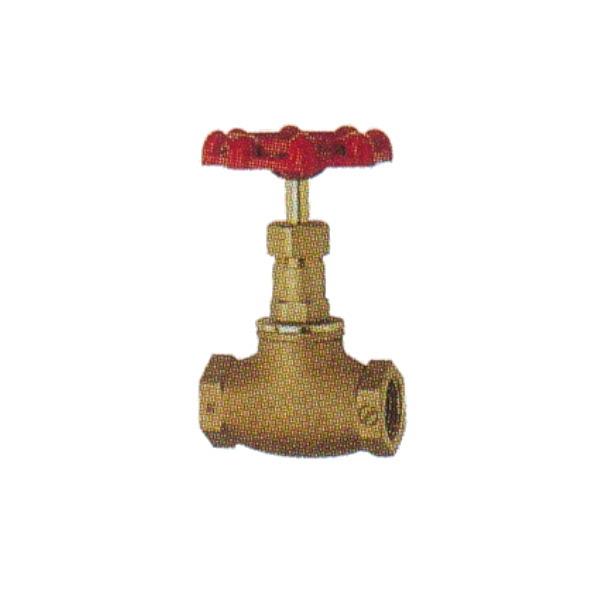 現品 信託 自動散水:汎用部材 グローベン グローブバルブ 13A C10SB013J