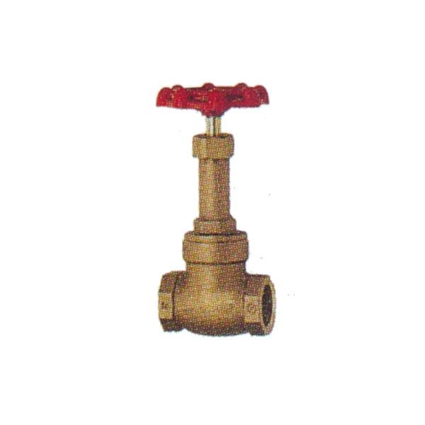 正規品送料無料 自動散水:汎用部材 グローベン ゲートバルブ ☆新作入荷☆新品 C10SB013L 13A