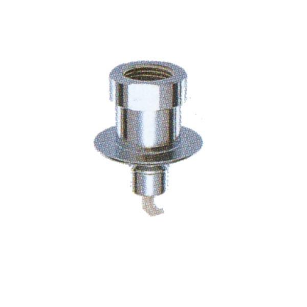 自動散水:手動散水 グローベン C10SBK00GSP ついに入荷 捧呈 耐圧ホース用ネジ口金