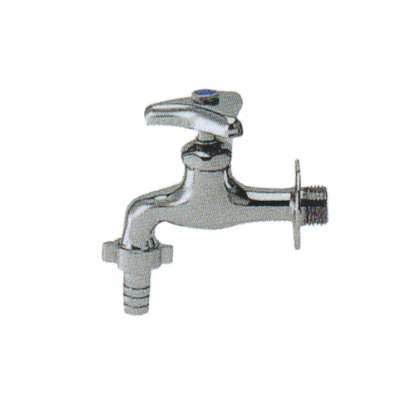 自動散水:汎用部材 期間限定特価品 グローベン 公式通販 立水栓蛇口 13Aオネジ C10SBK710