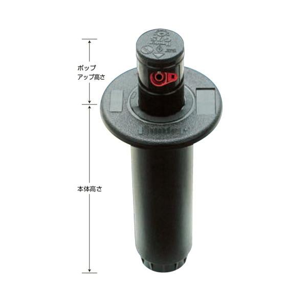 グローベン G75ギアローターヘッド パートサークル C10SR075P25