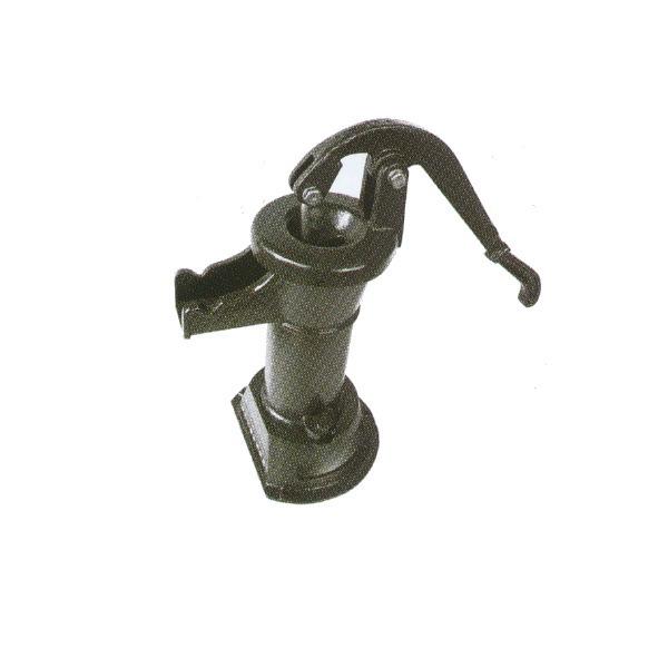 グローベン 手押しポンプ2(加圧なし)C20TK602