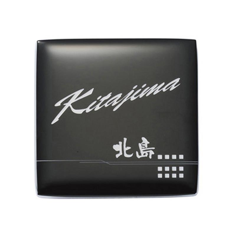 フュージングガラス表札 BKL11 AG1-BKL11