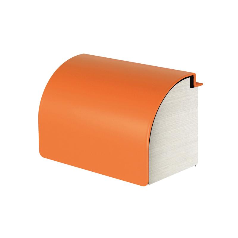 LEDウォールライト Type10 オレンジ NA1-LL10OR