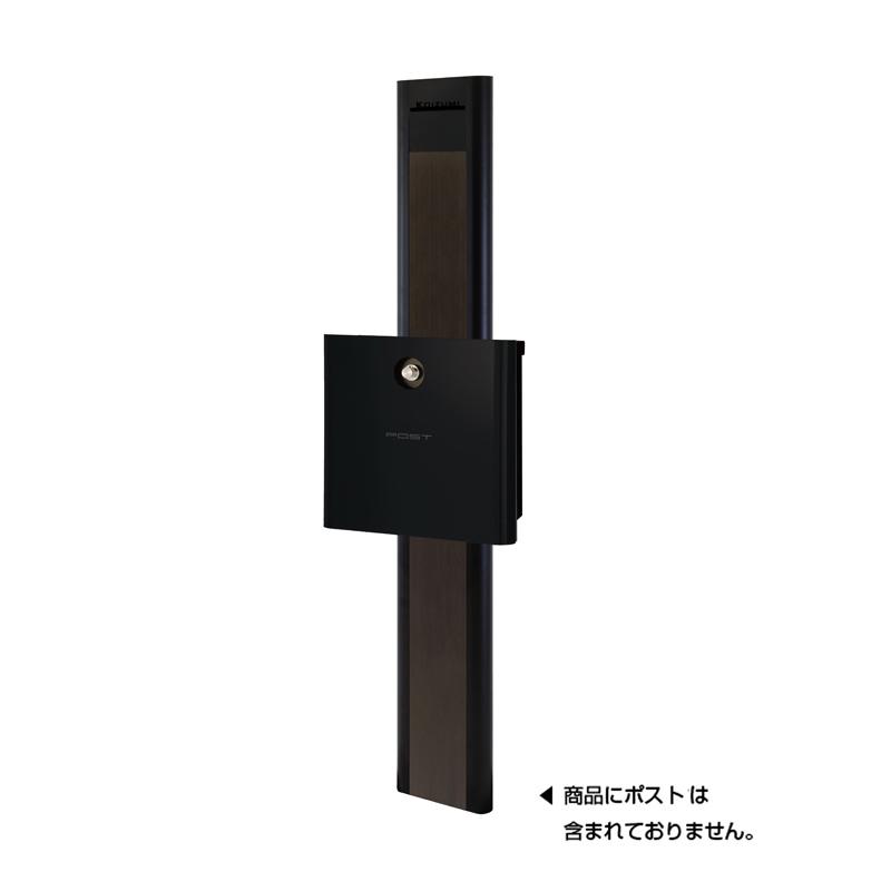 スティーロ グレイン ブラックグレインタイプ タモ TypeM NA1-RPKMHP1