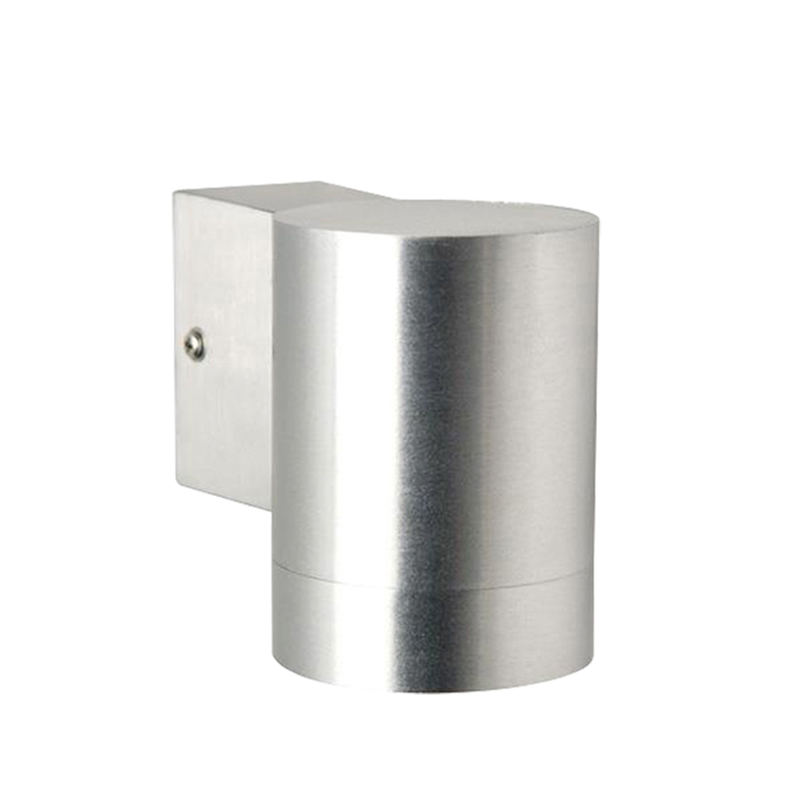 ノルドルクス ティン マキシ アルミニウム SC1-035