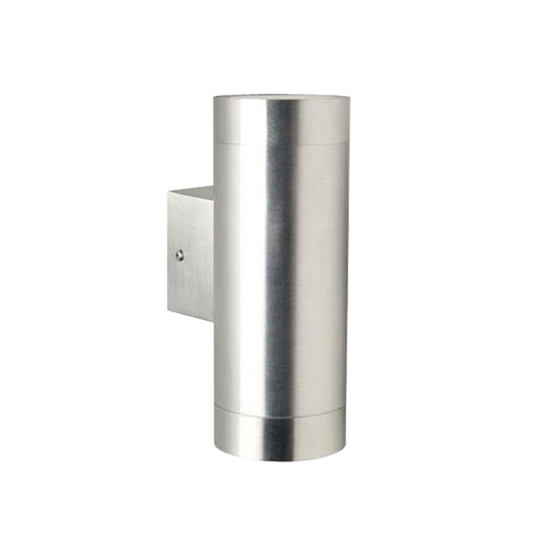 ノルドルクス ティン マキシW アルミニウム SC1-038