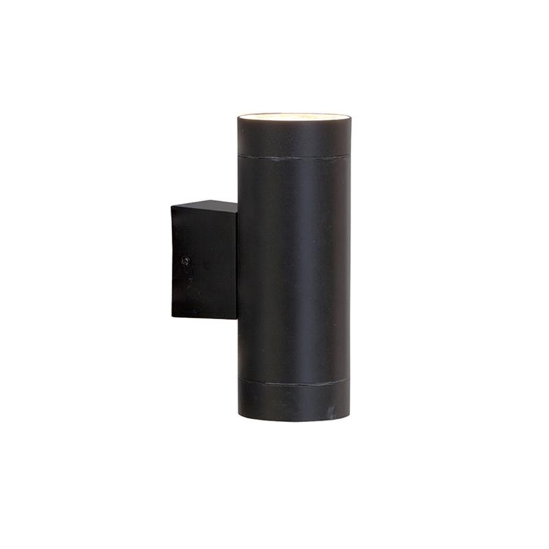 ノルドルクス ティン マキシW ブラック SC1-040