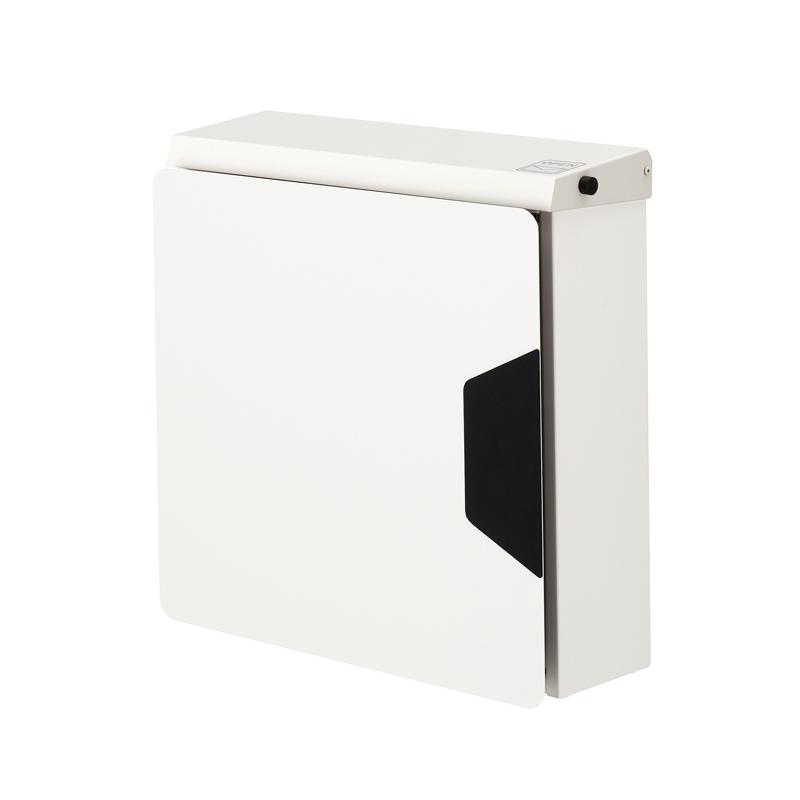 マルカート アヴィオン ホワイト パネル:ホワイト TC1-AV3WH
