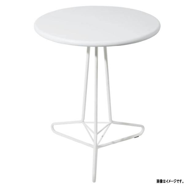 ガーデンテーブル ARRMET TRIA(トリア)60 DA3-TRA60
