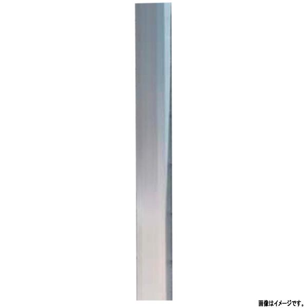 コンクリートブロック塀耐震補強金具 FITパワー コーナーガード 12型・14型 DR2-FP1214C