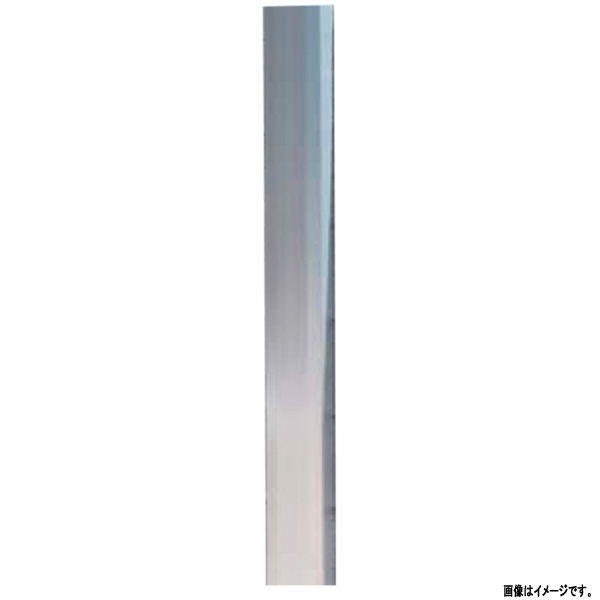 コンクリートブロック塀耐震補強金具 FITパワー コーナーガード 16型・18型 DR2-FP1618C