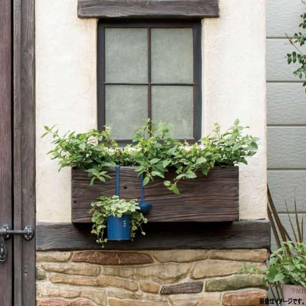 ガーデン物置 Cots用 プランター FL3-MPL01