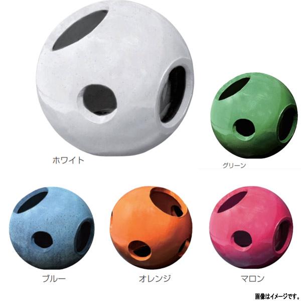 ガーデンオーナメント セレ・ポコ Lサイズ JR3-POKL