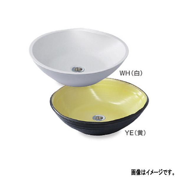 トーシン ガーデンパン 信楽40 陶器 GPS-40 【ガーデンパン単品】