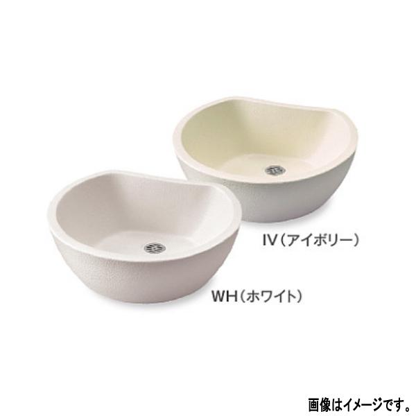 トーシン ガーデンパン トレビ リビエラ GRC GPT-RVG 【ガーデンパン単品】
