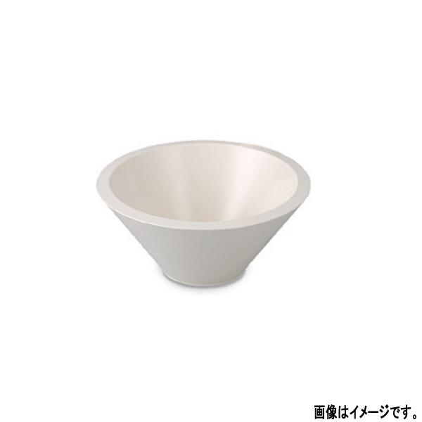 トーシン ガーデンパン unフルール GPT-UN-FLUG-WH 【ガーデンパン単品】