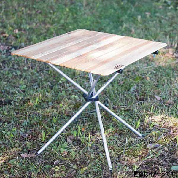 TOSHINProposal トーシン 折り畳みテーブル クレーンテーブル UNIPF-CRTABLE
