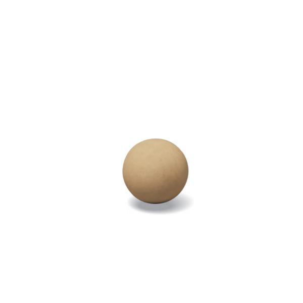 送料無料 ユニソン オーナメント マルクストーンS 2個セット モデナサンド(砂岩)