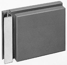 末広金具 1012-200 防火ドアー消防ホース用小扉 約150×200