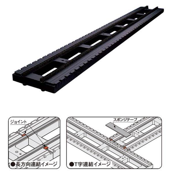 フクビ 防風パッキンL DPBL10 外形寸法:H20×W102×L910mm, nanouniverse:a0279c7f --- ero-shop-kupidon.ru