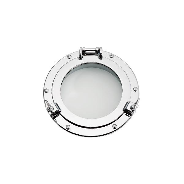 ゴーリキアイランド 真鍮丸窓 7A 50 C620890
