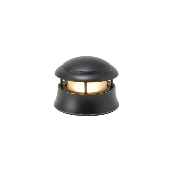 ゴーリキアイランド BH1010MINI LOW BK FR LE750134