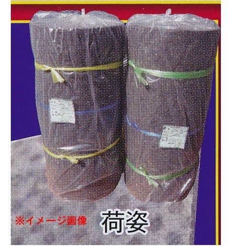 清水フェルト工業 プレスフェルト SN1600-PS 約8mm厚 約910mm巾 約15m長