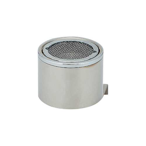 カクダイ 雨センサー 501-401