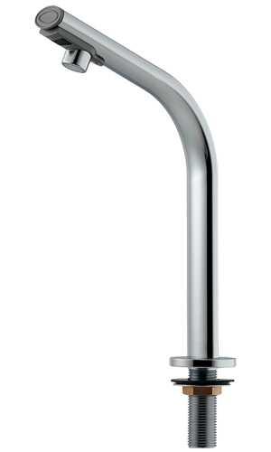 購買 混合栓 単水栓 カクダイ 小型電気温水器 239-001-3 値下げ センサー水栓つき