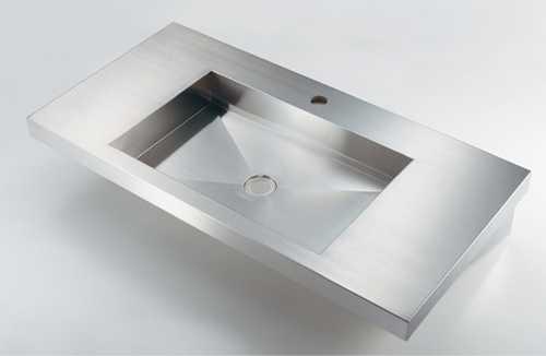 カクダイ 壁掛洗面器 493-160