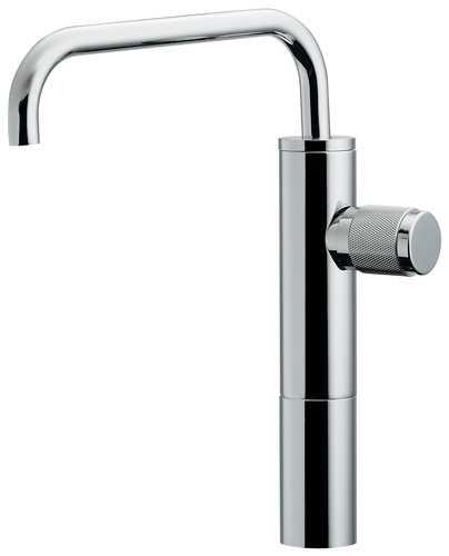 カクダイ 立水栓(トール) 721-222