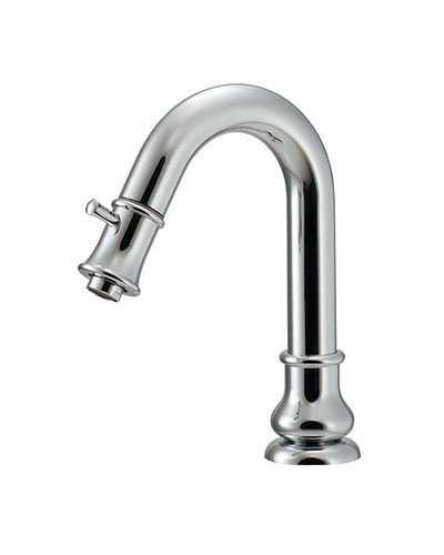 カクダイ 立水栓 721-230