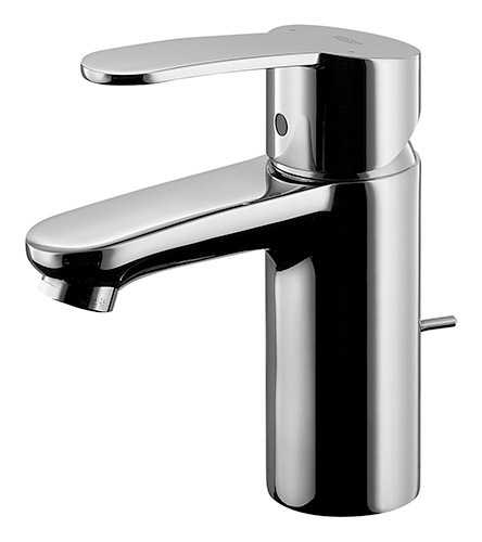 値引きする #GR-3235820C:イーヅカ シングルレバー混合栓 カクダイ-木材・建築資材・設備