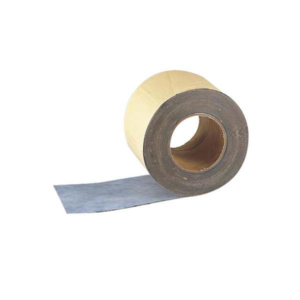 フクビ 遮音テープ 100mm×10m×0.95mm FST 6巻入