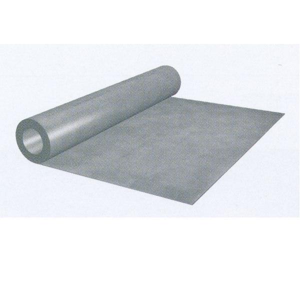三井金属エンジニアリング 鉛板 遮音シート 粘着剤付き SP-5 厚さ0.5mm 幅920mm×長さ10m 52kg