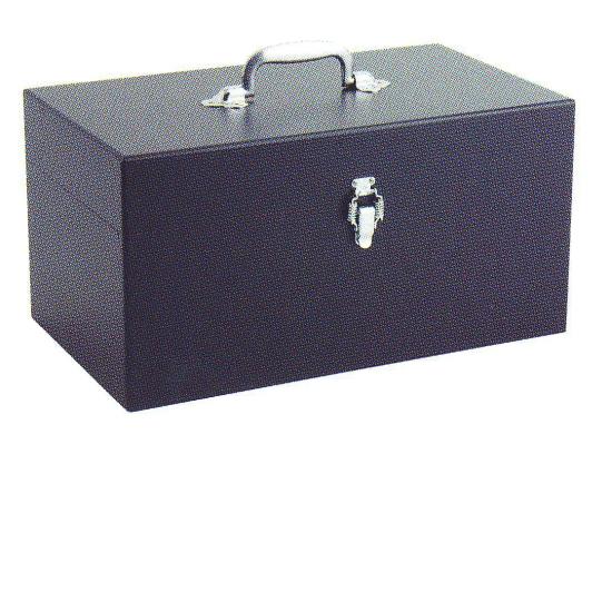 木製アイロンケース 巾445mm×高さ225mm×奥行き255mm 1つ