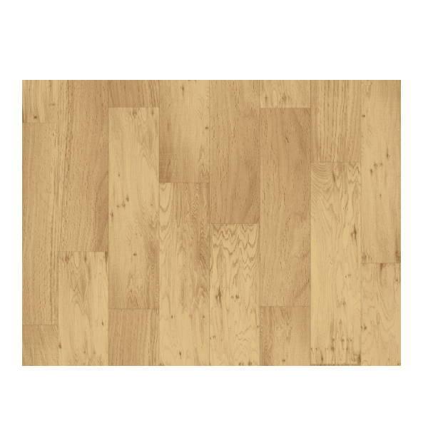 明和グラビア 防水キズ保護 リメイクシート 床、フロア用 ロール物 ベージュ 90cm×30m BKDW-9030 202689