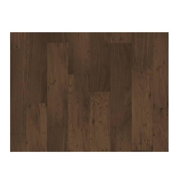明和グラビア 防水キズ保護 リメイクシート 床、フロア用 ロール物 ブラウン 90cm×30m BKDW-9030 202696