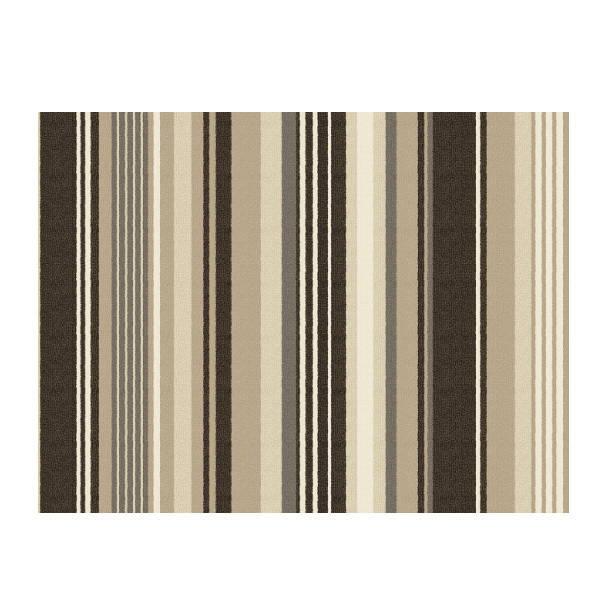 明和グラビア 防水キズ保護 リメイクシート 床、フロア用 ロール物 ブラウン 90cm×15m BKDS-9015 205772