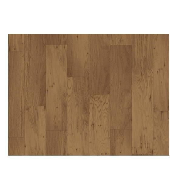 明和グラビア 防水キズ保護 リメイクシート 床、フロア用 ロール物 ライトブラウン 90cm×15m BKDW-9015 205796